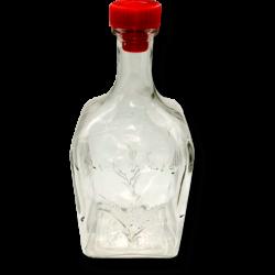 """Бутылка 1.2 л. """"Магарычок"""""""