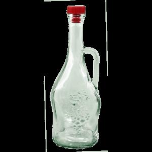 "Бутылка 1.5 л. ""Магнум"""