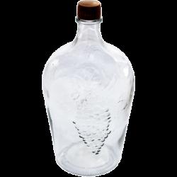 """Бутылка 4.5 л. """"Ровоам"""""""