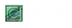 """Стекольный завод в поселке Елизово основан в 1913 году. Предприятие является градообразующим для поселка Елизово Осиповичского района Могилевской области. Сегодня ОАО """"Гродненский стеклозавод"""" филиал «Елизово» относится к группе многофункциональных стекольных компаний. К этой группе относятся предприятия, освоившее технологию производства как широкогорлой тары для пищевой промышленности, так и узкогорлой тары из бесцветного стекла. Секционная технология производства стеклотары, лежащая в основе производственного процесса Завода, позволяет в короткие сроки менять характеристики выпускаемой продукции. Данная технология является конкурентным преимуществом предприятия, обеспечивающим гибкость товарной политики в случае изменения спроса по отдельным видам выпускаемой продукции. Завод является одним из крупнейших производителей бесцветной стеклянной тары на территории Республики Беларусь."""