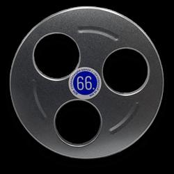 Стерилизатор тройной Ø66