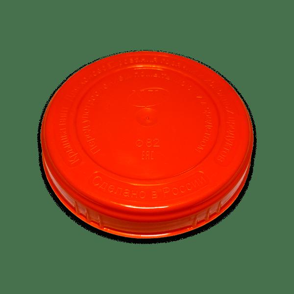 Крышка п/э (винтовая, III-82 V)