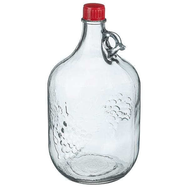 """Бутылка 5 л. """"Лоза"""""""